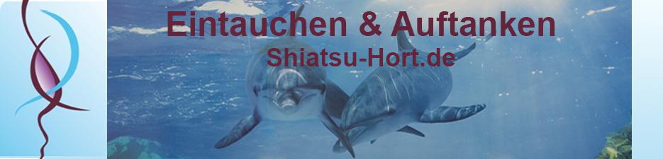 www.shiatsu-hort.de